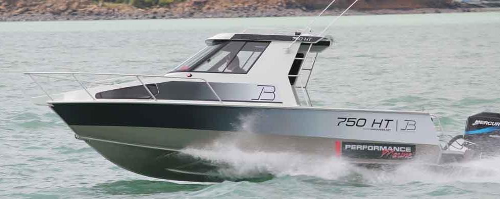 slider750